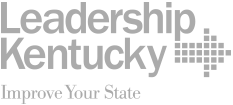 Leadership Kentucky Logo