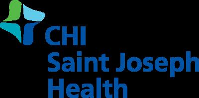 CHI St Joseph Healthcare