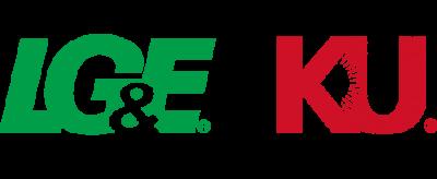 LG&E-KU