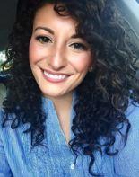 Brittany Boelscher