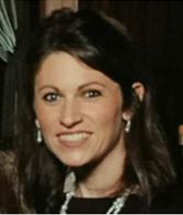 Tiffany Drury