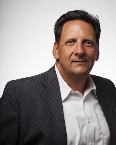 Leadership Kentucky - programs