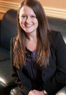 Jessica Surber