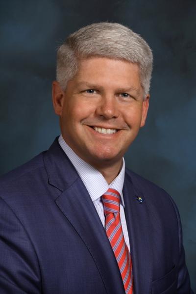 Elmer K. Whitaker